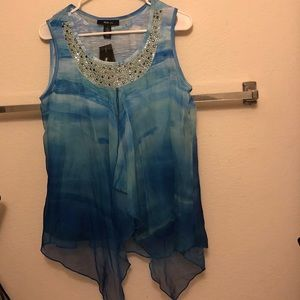Style&co top